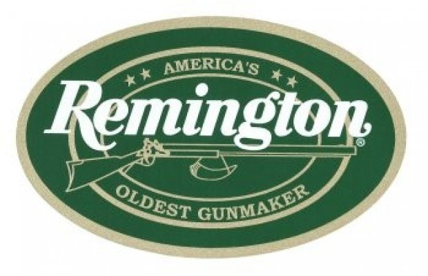 Файл:Remington-logo.jpg