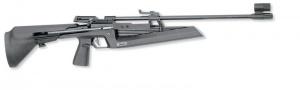 Izh-61.jpg