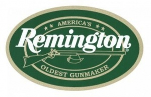 Remington-logo.jpg